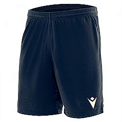 Macron Mesa hero shorts Navy