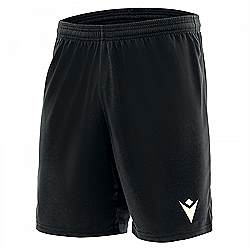 Macron Mesa hero shorts black
