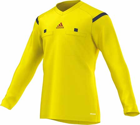 fe1dba589 Officials Referee Shirts and Short- Sports and Leisurewear
