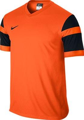 Design a football uniform