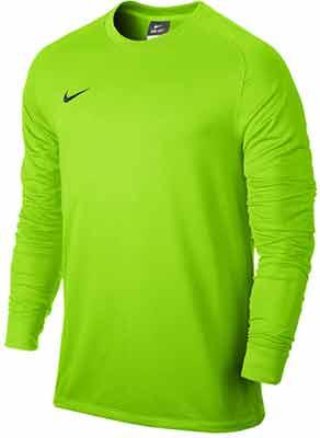 Goalkeepers Kits Sports Amp Leisurewear