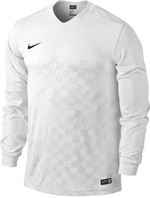 low priced f3c53 ec774 Nike Energy III football jersey | Sportsleisurewear