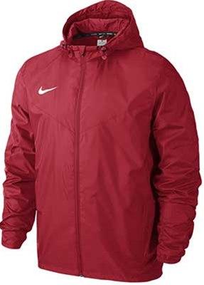Nike Sideline Jacket