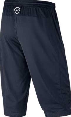 5104d9d9dc Nike Training Pants | Sportsleisurewear