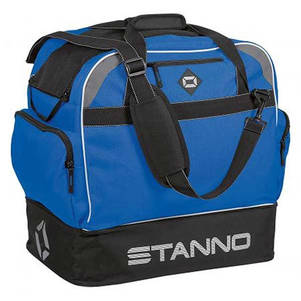 Red. Stanno Excellence Pro Sports Bag Royal Blue 9aa626ad80e87