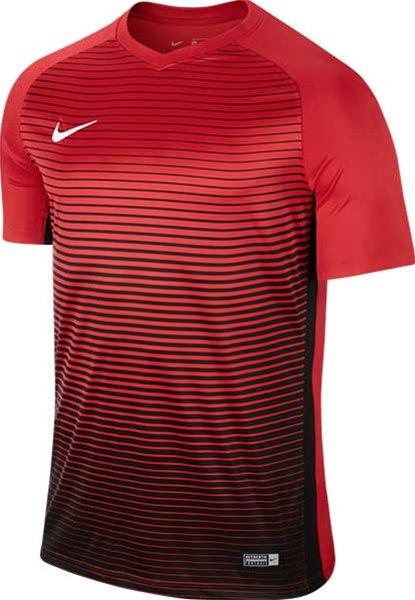 ff8b4936 Nike PRECISION IV Jersey-Sportsleisurewear
