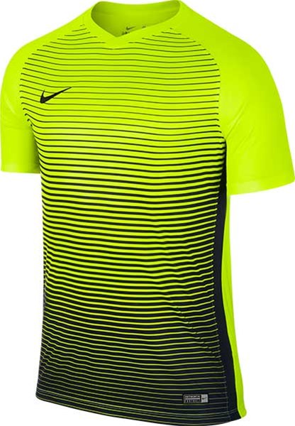 official photos 0a628 259a6 Nike PRECISION IV Jersey-Sportsleisurewear