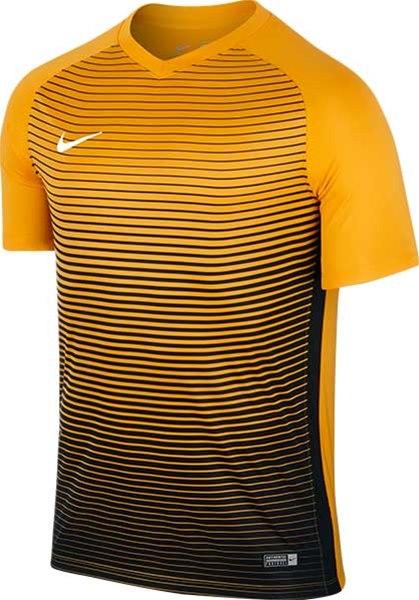 official photos 71de9 b6e3e Nike PRECISION IV Jersey-Sportsleisurewear