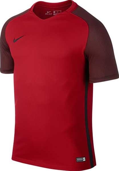 Nike Revolution IV Jersey-Sportsleisurewear c2d787eed7e7