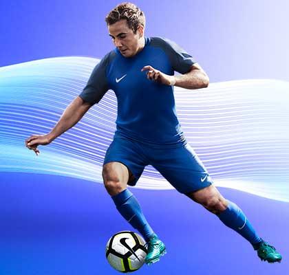 6e6008473ba2 Nike Revolution IV Jersey-Sportsleisurewear