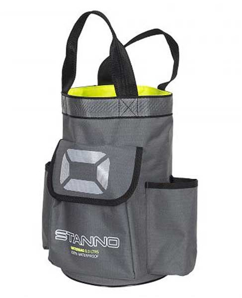 Stanno Excellence Team Trolley Bag. Stanno WaterBag e9e701815fcaa
