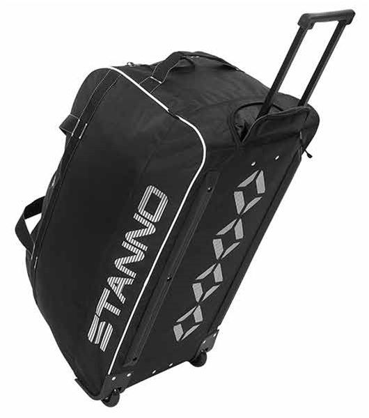 Stanno Bags   Hold Alls - Sports   Leisurewear 8e1570f459f10