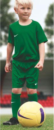 68137250a Nike Challenge football jersey