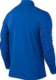 Nike Academy 16 Midlayer Back view