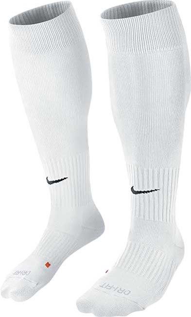 Nike Classic socks white-black 90282926543