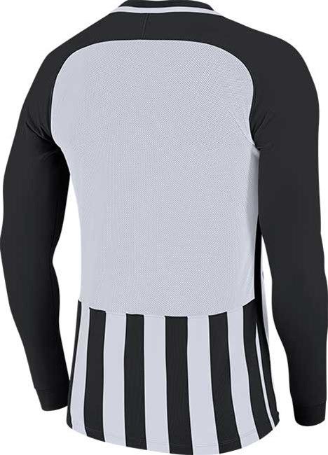 50ca722e Nike Stripe Divsion III football jersey | Sportsleisurewear