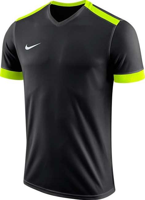 1822b4f71 Nike Park Derby II football jersey