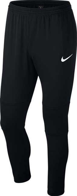 d8454d578f786 Nike Tracksuits | Sportsleisurewear