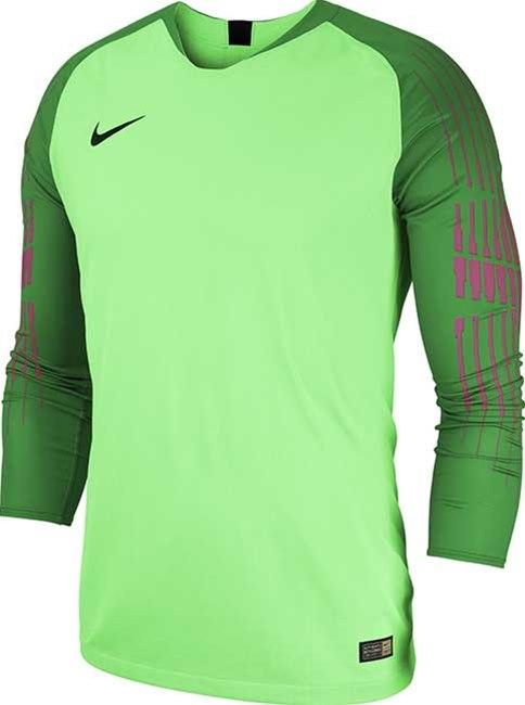 f4679d5af Nike gardien G K jersey