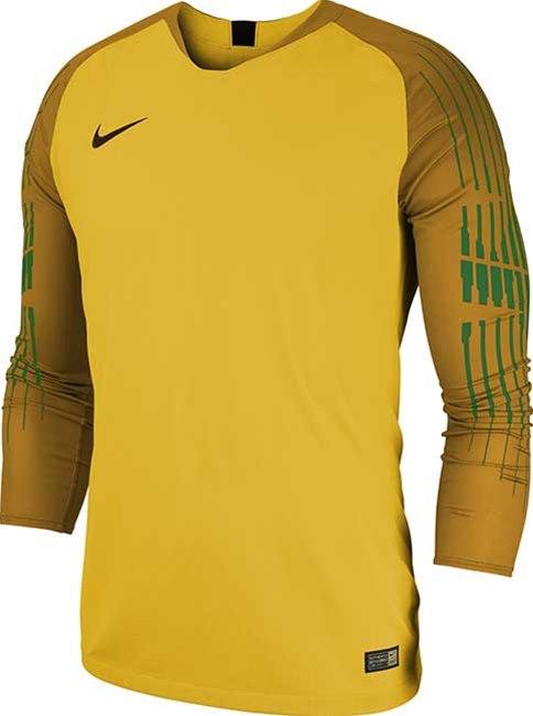 21711bbe6 Nike Goalkeepers Kits