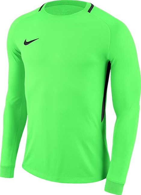 Nike Goalkeepers Kits Sportsleisurewear