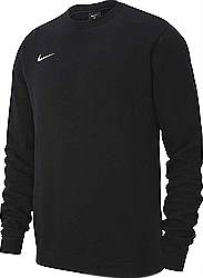 Nike Club sweat black