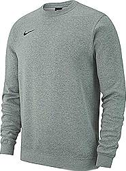 Nike Club sweat Dark Grey