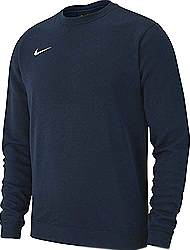 Nike Club sweat navy