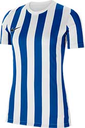 Nike Striped IV womens football jersey