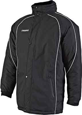 prostar Catania jacket black