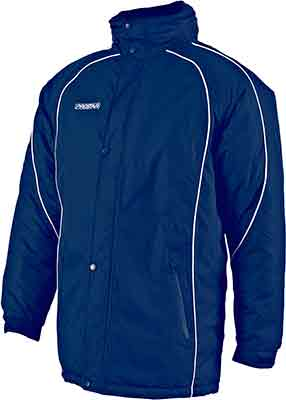 prostar Catania jacket navy