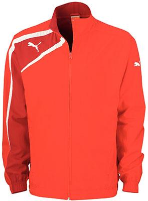 edd08ad640af Puma spirit woven jacket black Puma spirit woven jacket red ...