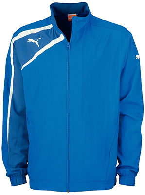 1448665005d0 Buy Teamwear tracksuits Sports and Leisurewear