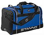 Stanno  holdall royal