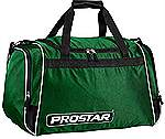 Prostar Corre Holdall green