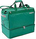 Macron Apex bag green