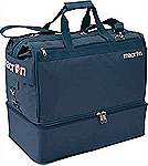 Macron Apex bag navy