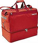 Macron Apex bag red