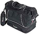 Precision Players Bag black