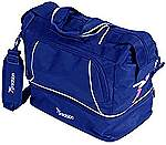 Precision Players Bag navy