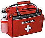 Stanno Medical bag