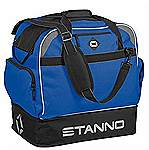stanno pro bag royal