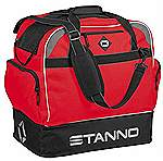 stanno pro bag Red
