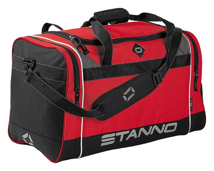 Stanno Bags   Hold Alls - Sports   Leisurewear 390c4bc599bbe