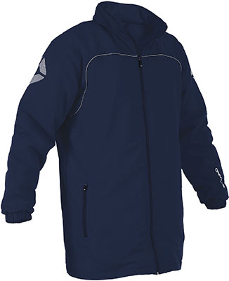 stanno all season jacket navy