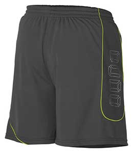 stanno Toronto shorts back view