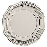 The English Rose Salver Series