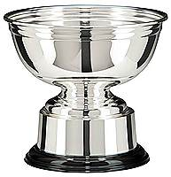 Sienna Cup (Silver Plated) Collection