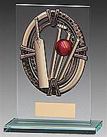 Maverick Legacy Trophy
