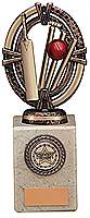 Maverick Legend Trophy